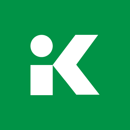 Irving Knight Medical Logo